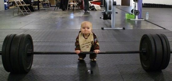 babyweightlifter