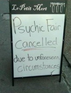 psychicfair