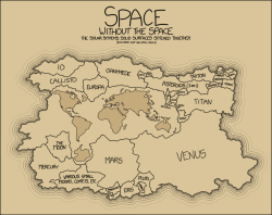SpaceWithoutTheSpace