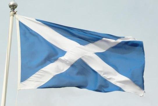 ScotlandFlag3