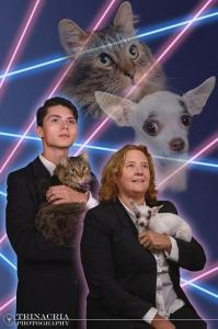 yearbookwithpets