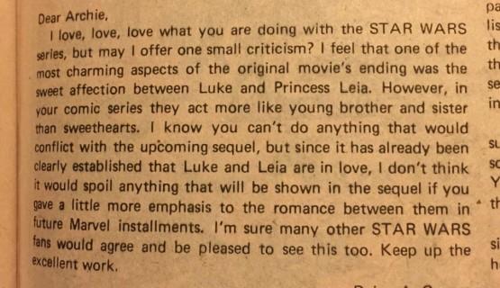StarWarsCriticism