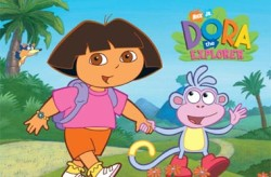 Dora_and_Boots