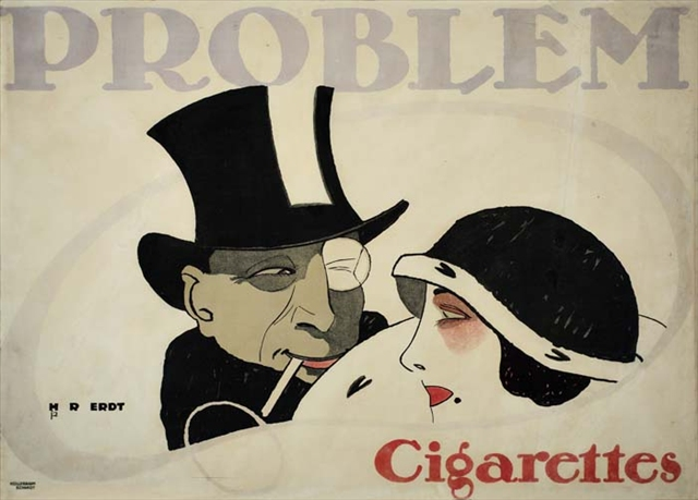 problem-cigarettes